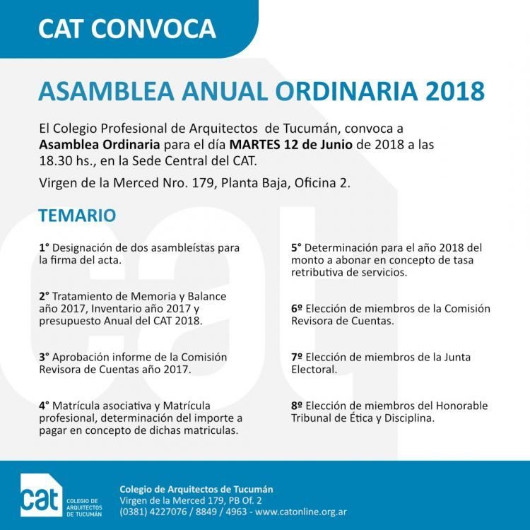 ASAMBLEA_ANUAL_ORDINARIA