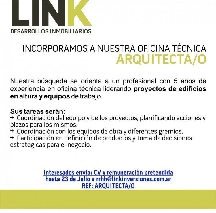 LINK_DESARROLLOS_INMOBILIARIOS
