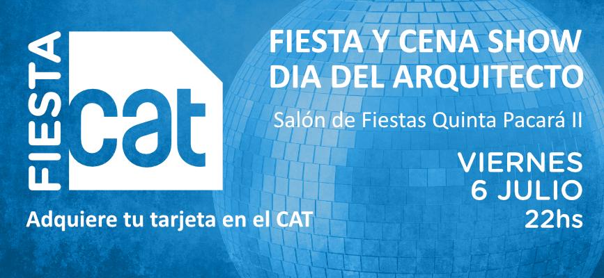 Fiesta_CAT
