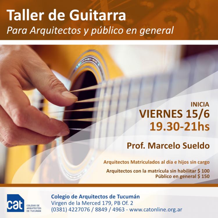 Taller_de_Guitarra