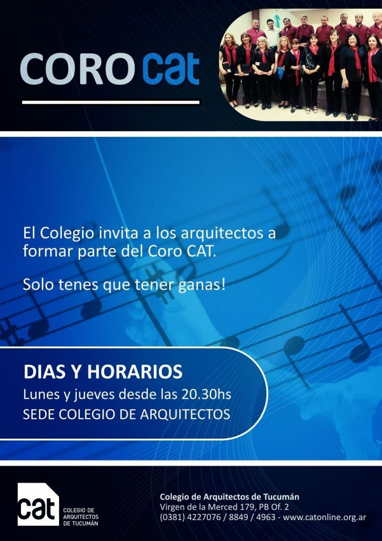 CORO_CAT