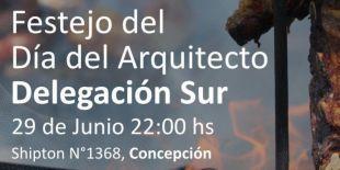 DIA_DEL_ARQUITECTO_-_DELEGACION_SUR