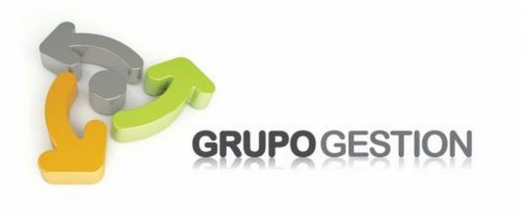 GRUPO_-_GESTION