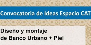 CONVOCATORIA_DE_IDEAS_-_CASA_FOA