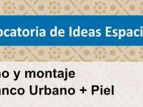 CONVOCATORIA_DE_IDEAS_-_CASA_FOA