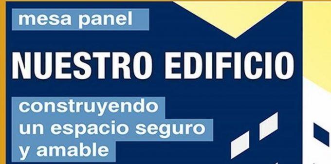 MESA_PANEL_-_NUESTRO_EDIFICIO