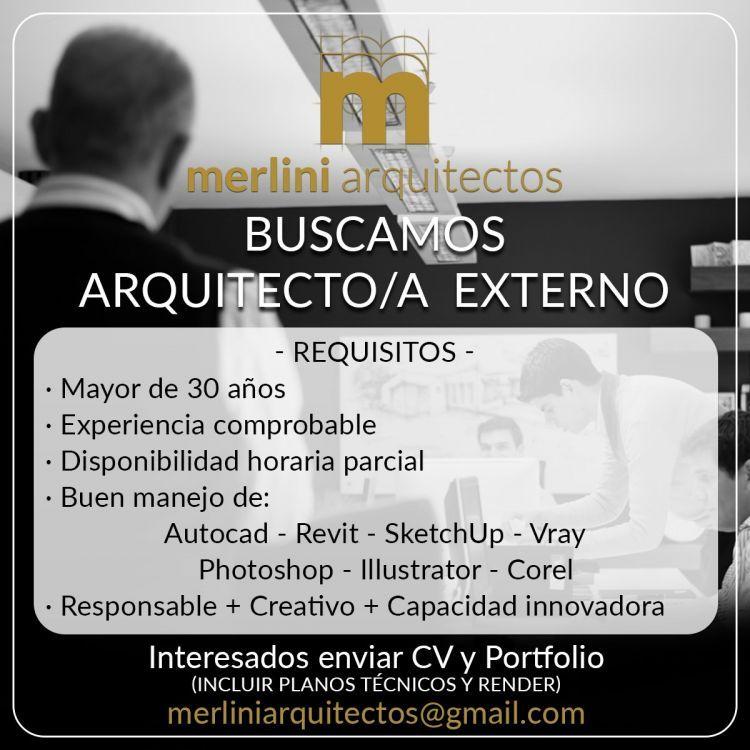 Flyer_Arquitecto_Externo_ARQ__