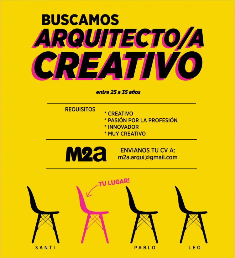Busqueda_de_Laboral_Arquitecto