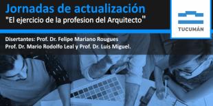 EJERCICICIO_PROFESIONAL