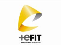 EFIT_2