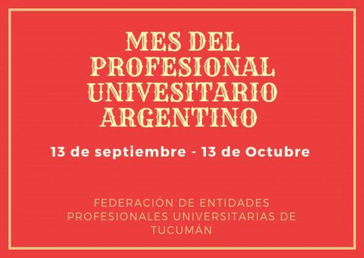 MES_DEL_PROFESIONAL_UNIVERSITARIO