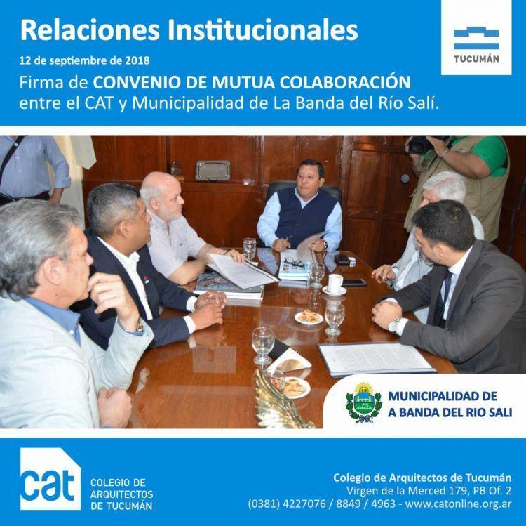 RELACIONES_INSTITUCIONALES_-_BRS