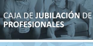 CAJA_DE_PROFESIONALES