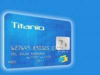 Titanio_Convenio