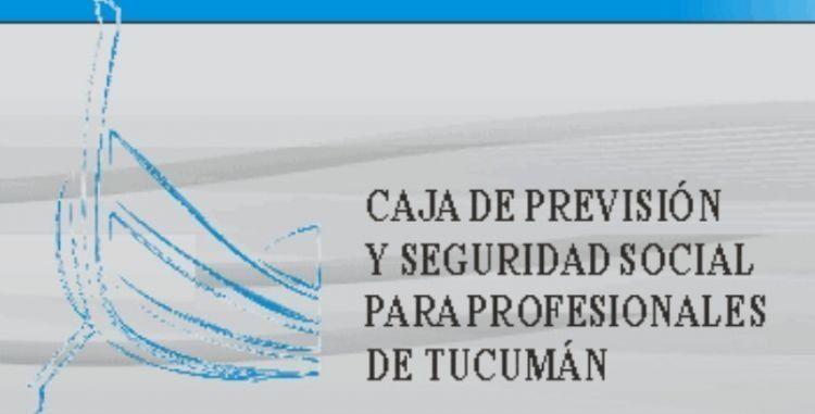 Logo_CAJA