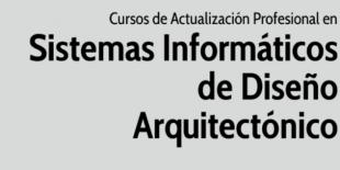 DISEyeO_ARQUITECTONICO_EN_LA_FAU_2