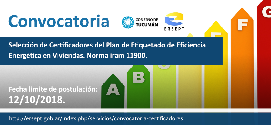 slider_eficiencia_energia