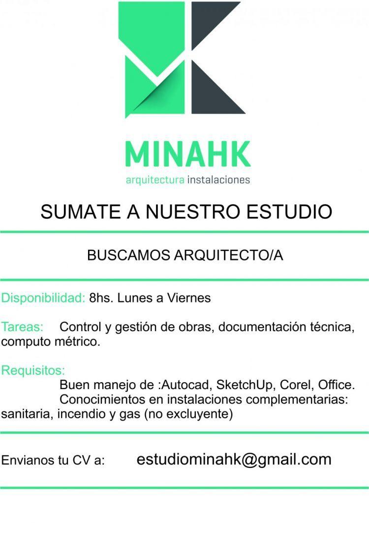 BUSQUEDA_LABORAL_-_MINAHK_1