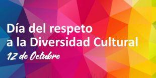 DIA_RESPETO_DIVERSIDAD_CULTURAL