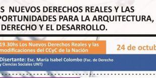 CURSO_DERECHOS_REALES