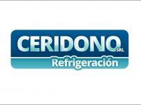 LOGO_CERIDONO_2
