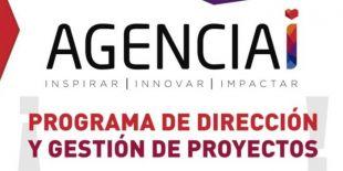 DIRECCION_DE_PROYECTOS