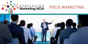 CHARLA_MARKETING