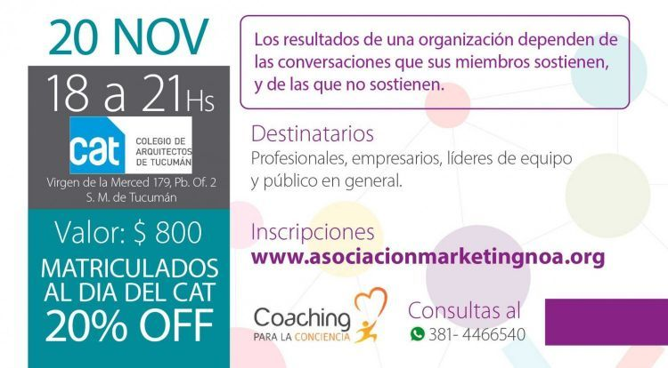 COACH_-_MARKETING
