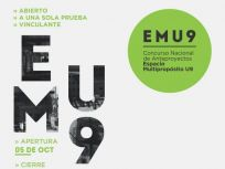 CONCURSO_EMU9