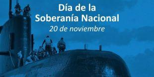 SOBERANIA_NACIONAL