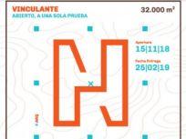 CONCURSO_NACIONAL_NEUQUEN