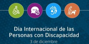 DIA_INTERNACIONAL_DE_LAS_PERSONAS_CON_DISCAPACIDAD