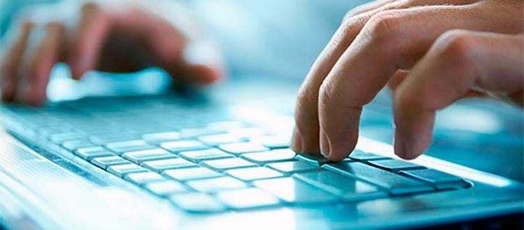 Registro digital direcci n de catastro y edificaci n smt for Oficina virtual del catastro