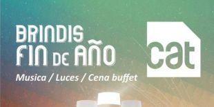 BRINDIS_FIN_DE_AyeO