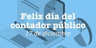 DIA_DEL_CONTADOR_PUBLICO