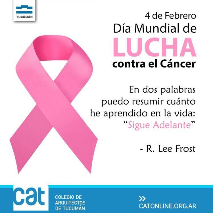 DIA_MUNDIAL_DE_LUCHA_CONTRA_EL_CANCER