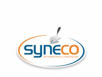 Perfil-syneco-