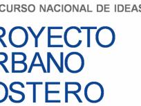 CONCURSO_URBANO_COSTERO