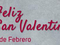 14_DE_FEBRERO_-_DIA_DE_SAN_VALENTIN