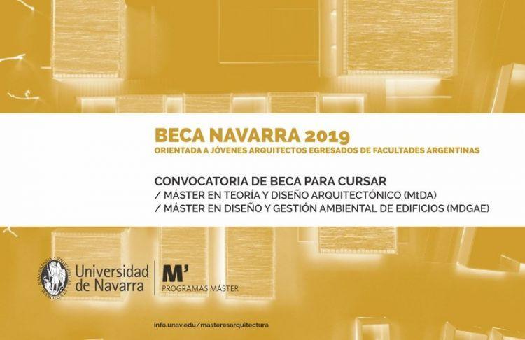 BECA_NAVARRA_2019