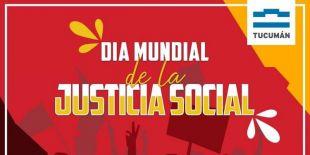 DIA_MUNDIAL_DE_LA_JUSTICIA_SOCIAL