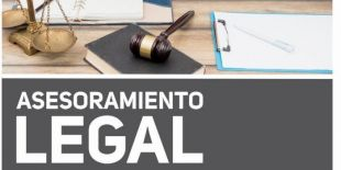 Asesoramiento_Legal