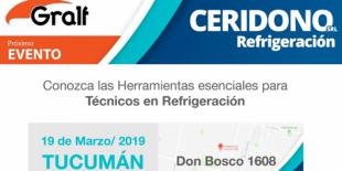 EVENTO_-_CERIDONO_REFRIGERACION