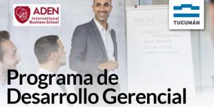ADEN_-_PROGRAMA_DE_DESARROLLO_GERENCIAL