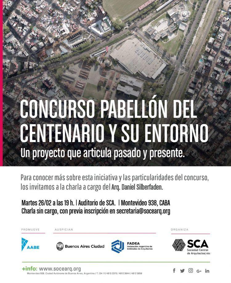 CONCURSO_PABELLON_CENTENARIO