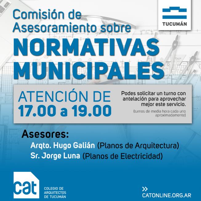 ASESORAMIENTO_NORMATIVAS_MUNICIPALES