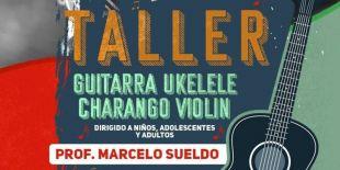 TALLER_DE_CUERDAS