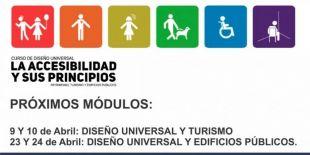 PROXIMOS_MODULOS