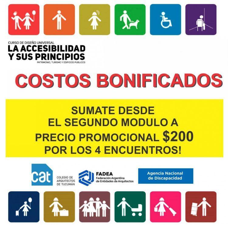 COSTOS_BONIFICADOS