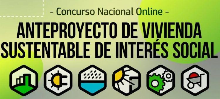CONCURSO_ONLINE